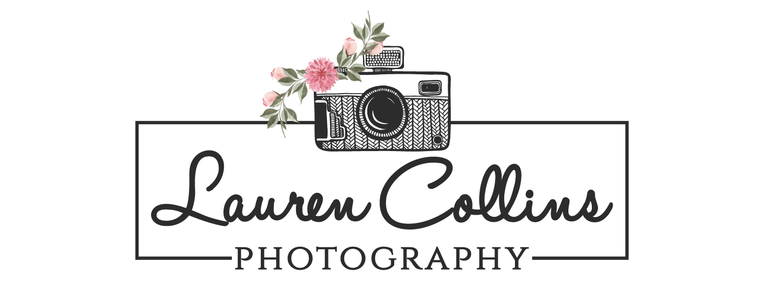 Lauren Collins Photography
